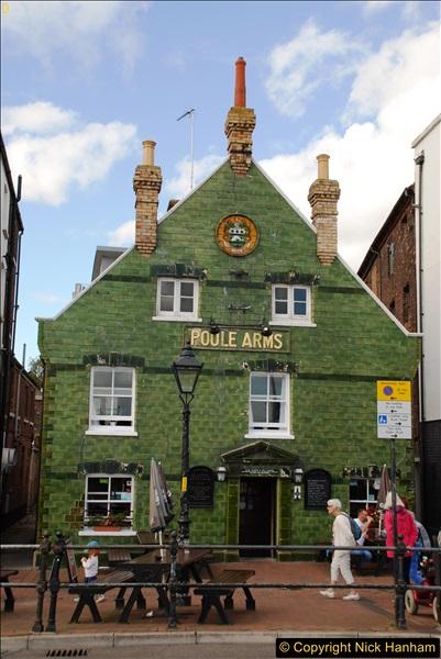 2016-09-16 Poole, Dorset.  (24)024