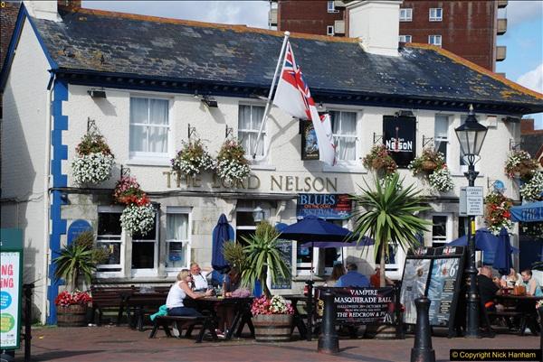 2016-09-16 Poole, Dorset.  (28)028