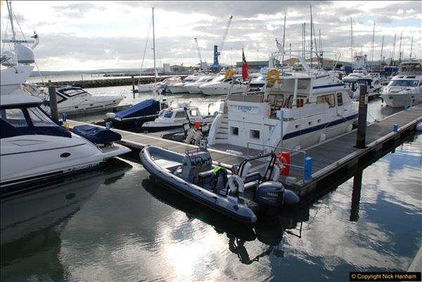 2016-09-16 Poole, Dorset.  (50)050