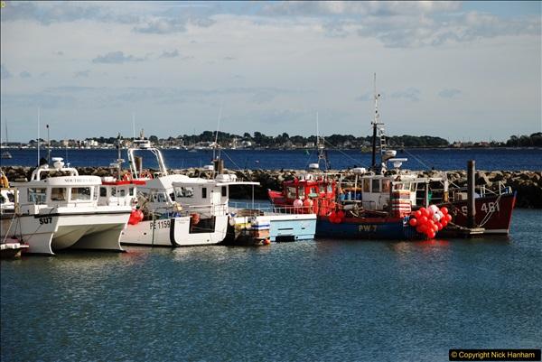 2016-09-16 Poole, Dorset.  (51)051