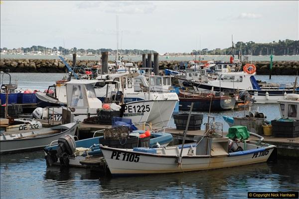 2016-09-16 Poole, Dorset.  (53)053