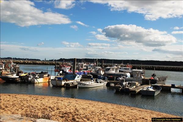 2016-09-16 Poole, Dorset.  (54)054