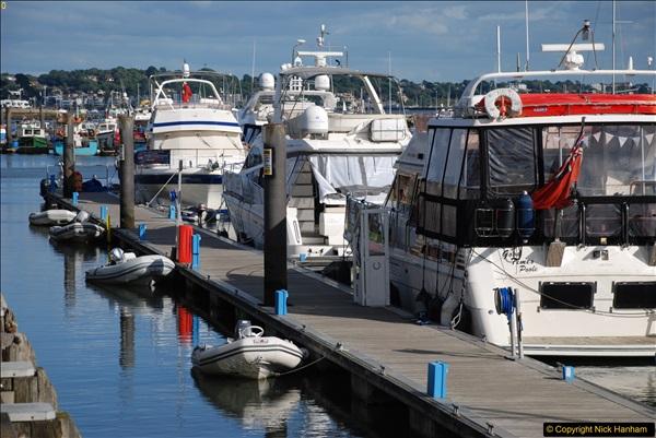 2016-09-16 Poole, Dorset.  (56)056