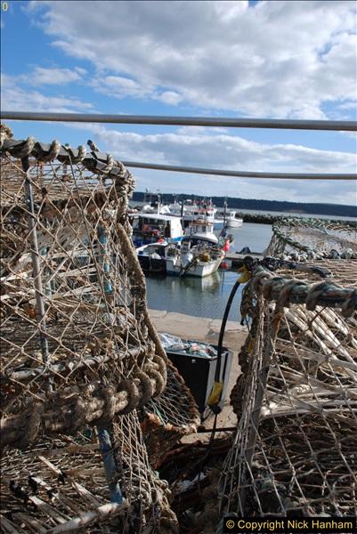 2016-09-16 Poole, Dorset.  (61)061