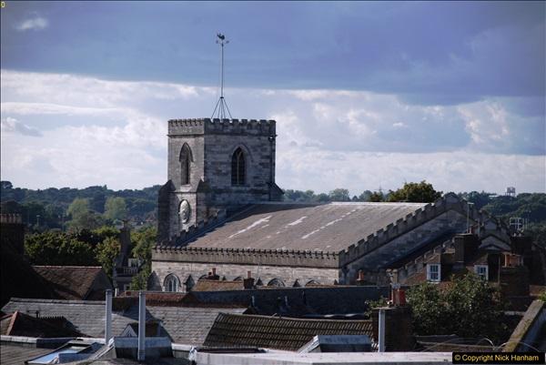 2016-09-16 Poole, Dorset.  (64)064
