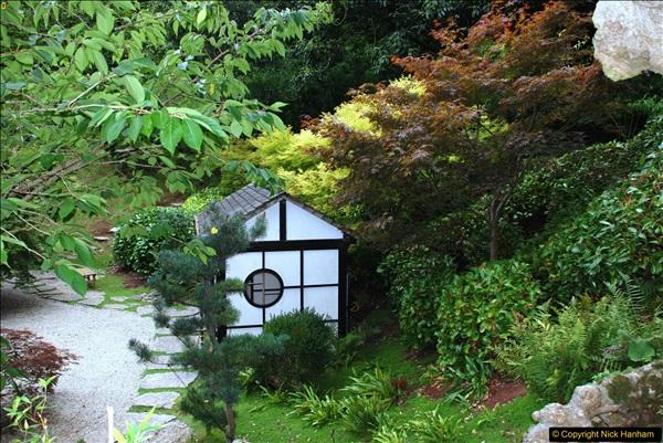 2016-09-17 Kingston Lacy House (NT), Wimborne, Dorset.  (32)133