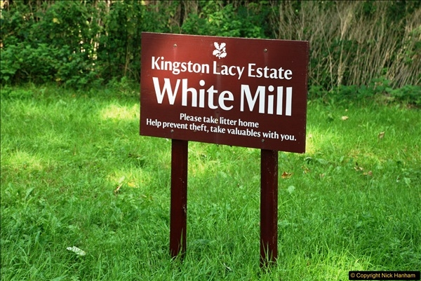 2016-09-17 At White Mill (NT), Sturminster Marshall Dorset.  (1)065