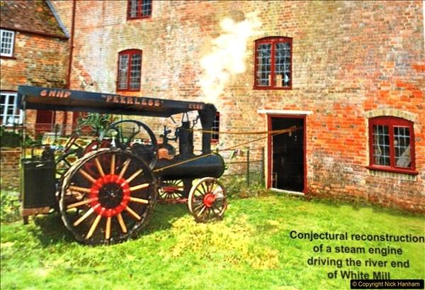 2016-09-17 At White Mill (NT), Sturminster Marshall Dorset.  (35)099