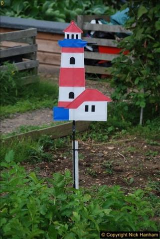 2016-09-17 Kingston Lacy House (NT), Wimborne, Dorset.  (102)203
