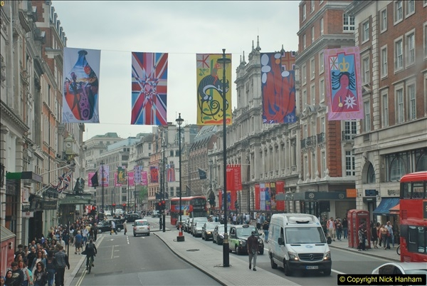 2018-06-09 Central London.  (27)282