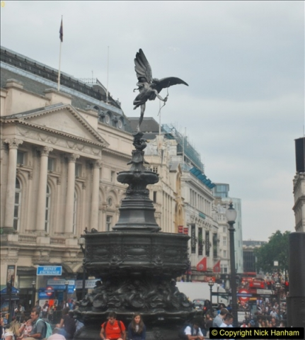 2018-06-09 Central London.  (30)285