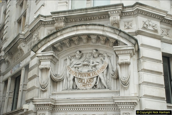 2018-06-09 Central London.  (31)286