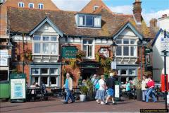 2016-09-16 Poole, Dorset.  (27)027