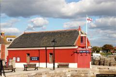 2016-09-16 Poole, Dorset.  (38)038