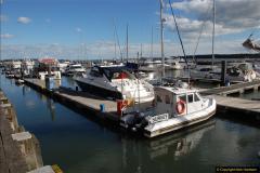 2016-09-16 Poole, Dorset.  (49)049
