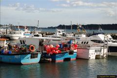 2016-09-16 Poole, Dorset.  (52)052