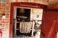 2016-09-17 At White Mill (NT), Sturminster Marshall Dorset.  (11)075