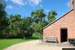 2016-09-17 At White Mill (NT), Sturminster Marshall Dorset.  (9)073