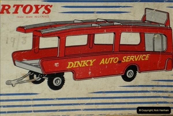 2008-04-04 Meccano Dinky Toys. (14)14