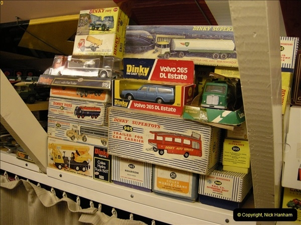 2008-04-04 Meccano Dinky Toys. (2)02