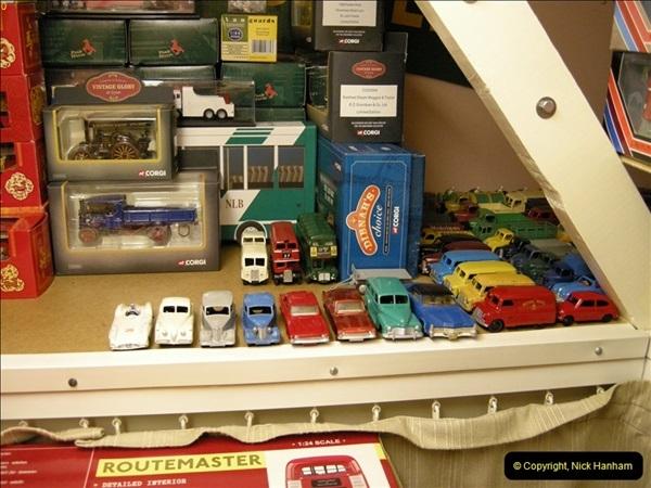 2008-04-04 Meccano Dinky Toys. (5)05