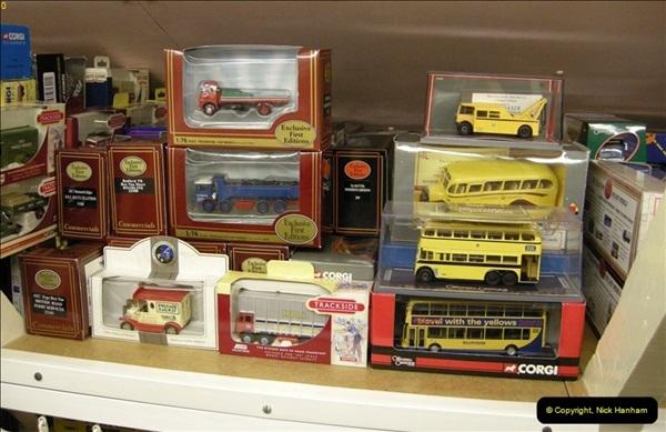 2008-04-04 Meccano Dinky Toys. (6)06