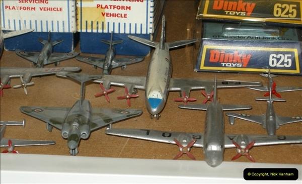 2008-04-04 Meccano Dinky Toys. (8)08