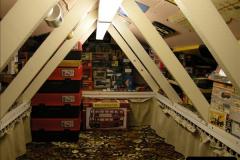 2008-04-04 Meccano Dinky Toys. (1)01