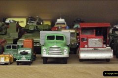 2008-04-04 Meccano Dinky Toys. (10)10