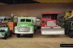 2008-04-04 Meccano Dinky Toys. (11)11