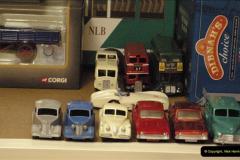 2008-04-04 Meccano Dinky Toys. (12)12