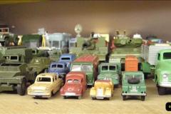 2008-04-04 Meccano Dinky Toys. (13)13