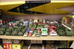 2008-04-04 Meccano Dinky Toys. (3)03