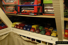 2008-04-04 Meccano Dinky Toys. (4)04