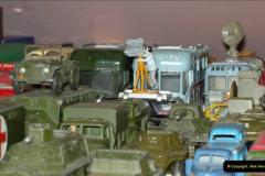 2008-04-04 Meccano Dinky Toys. (9)09