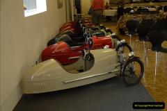 2011-07-14 The Morgan Motor Car Factory, Malvern, Worcestershire.  (14)014