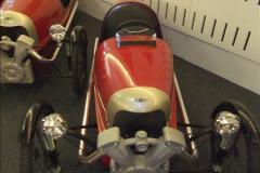 2011-07-14 The Morgan Motor Car Factory, Malvern, Worcestershire.  (16)016