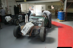 2011-07-14 The Morgan Motor Car Factory, Malvern, Worcestershire.  (185)185