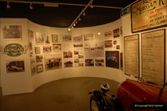2011-07-14 The Morgan Motor Car Factory, Malvern, Worcestershire.  (272)272