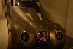2011-07-14 The Morgan Motor Car Factory, Malvern, Worcestershire.  (277)277