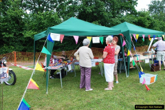2016-06-11 Mudeford Wood Community Centre Fete Day.  (16)016