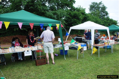 2016-06-11 Mudeford Wood Community Centre Fete Day.  (17)017