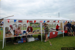 2016-06-11 Mudeford Wood Community Centre Fete Day.  (18)018