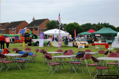 2016-06-11 Mudeford Wood Community Centre Fete Day.  (19)019