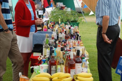 2016-06-11 Mudeford Wood Community Centre Fete Day.  (20)020
