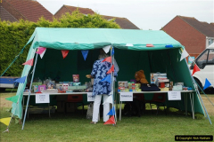2016-06-11 Mudeford Wood Community Centre Fete Day.  (22)022