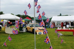 2016-06-11 Mudeford Wood Community Centre Fete Day.  (24)024