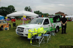 2016-06-11 Mudeford Wood Community Centre Fete Day.  (26)026
