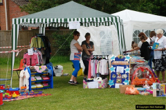 2016-06-11 Mudeford Wood Community Centre Fete Day.  (27)027