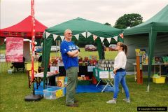 2016-06-11 Mudeford Wood Community Centre Fete Day.  (28)028